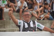 Botafogo 1x1 Ferroviáio (70)