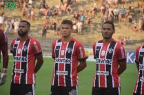 Botafogo 1x1 Ferroviáio (86)
