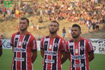 Botafogo 1x1 Ferroviáio (88)