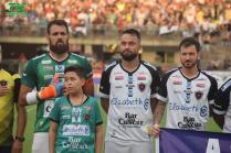 Botafogo 1x1 Ferroviáio (93)