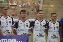Botafogo 1x1 Ferroviáio (99)