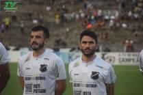 Botafogo 1x1 ABCRN (101)