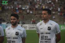 Botafogo 1x1 ABCRN (102)