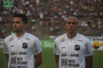 Botafogo 1x1 ABCRN (103)