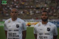 Botafogo 1x1 ABCRN (105)