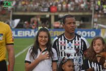 Botafogo 1x1 ABCRN (109)