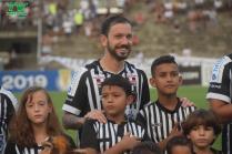 Botafogo 1x1 ABCRN (111)