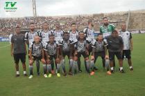 Botafogo 1x1 ABCRN (131)