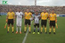 Botafogo 1x1 ABCRN (132)