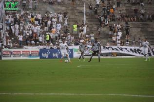 Botafogo 1x1 ABCRN (145)