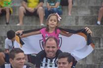 Botafogo 1x1 ABCRN (16)
