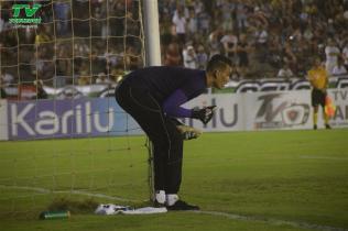 Botafogo 1x1 ABCRN (175)
