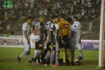 Botafogo 1x1 ABCRN (188)