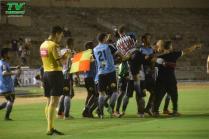 Botafogo 1x1 ABCRN (197)