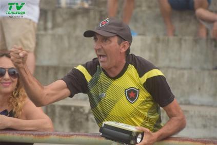 Botafogo 1x1 ABCRN (27)