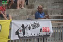 Botafogo 1x1 ABCRN (33)