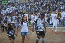 Botafogo 1x1 ABCRN (48)