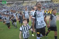Botafogo 1x1 ABCRN (58)