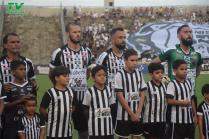 Botafogo 1x1 ABCRN (78)