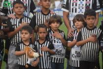 Botafogo 1x1 ABCRN (94)