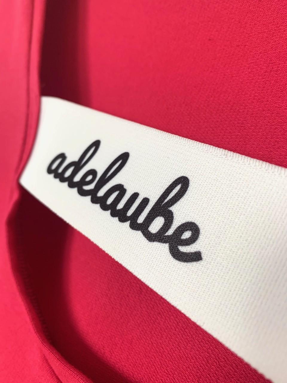 Adelaube