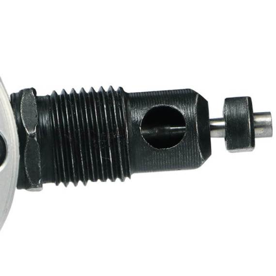 Metal-Cutting-Dual-Head-Sheet-Nibbler-Hole-Saw-Cutter-Drill-Tool-Tackle-Double-Head-Drill-Attachment_1_2x
