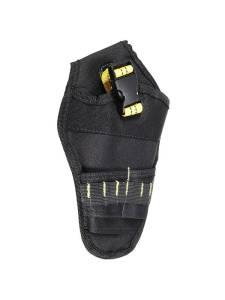 Cordless-Poly-Drill-Holster-3