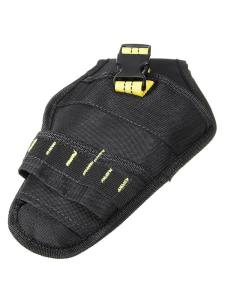 Cordless-Poly-Drill-Holster-4