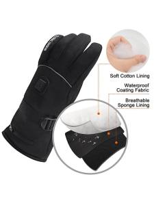 Electric-Heated-Gloves-2
