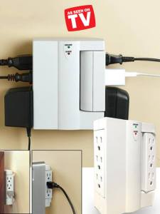 6-outlet-side-socket-power-plug-as-seen-on-tv