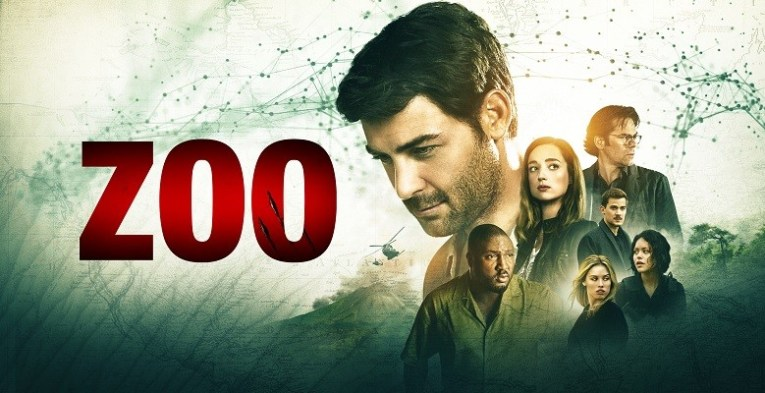 Image result for zoo season 3