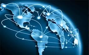 Scientific & Technical Supplies Co. | Worldwide Sourcing