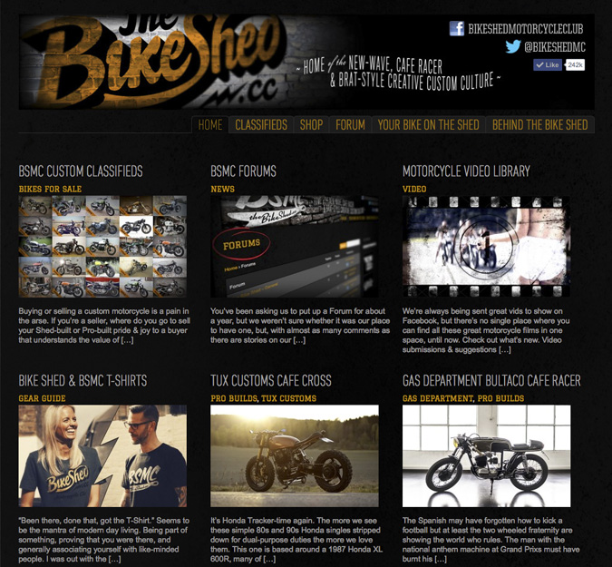Fotograf_Nicki_Twang_the_bike_shed