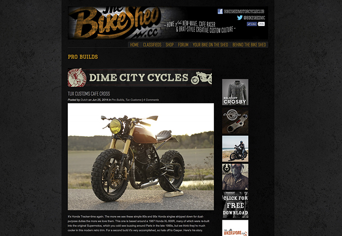 Fotograf_Nicki_Twang_the_bike_shed2