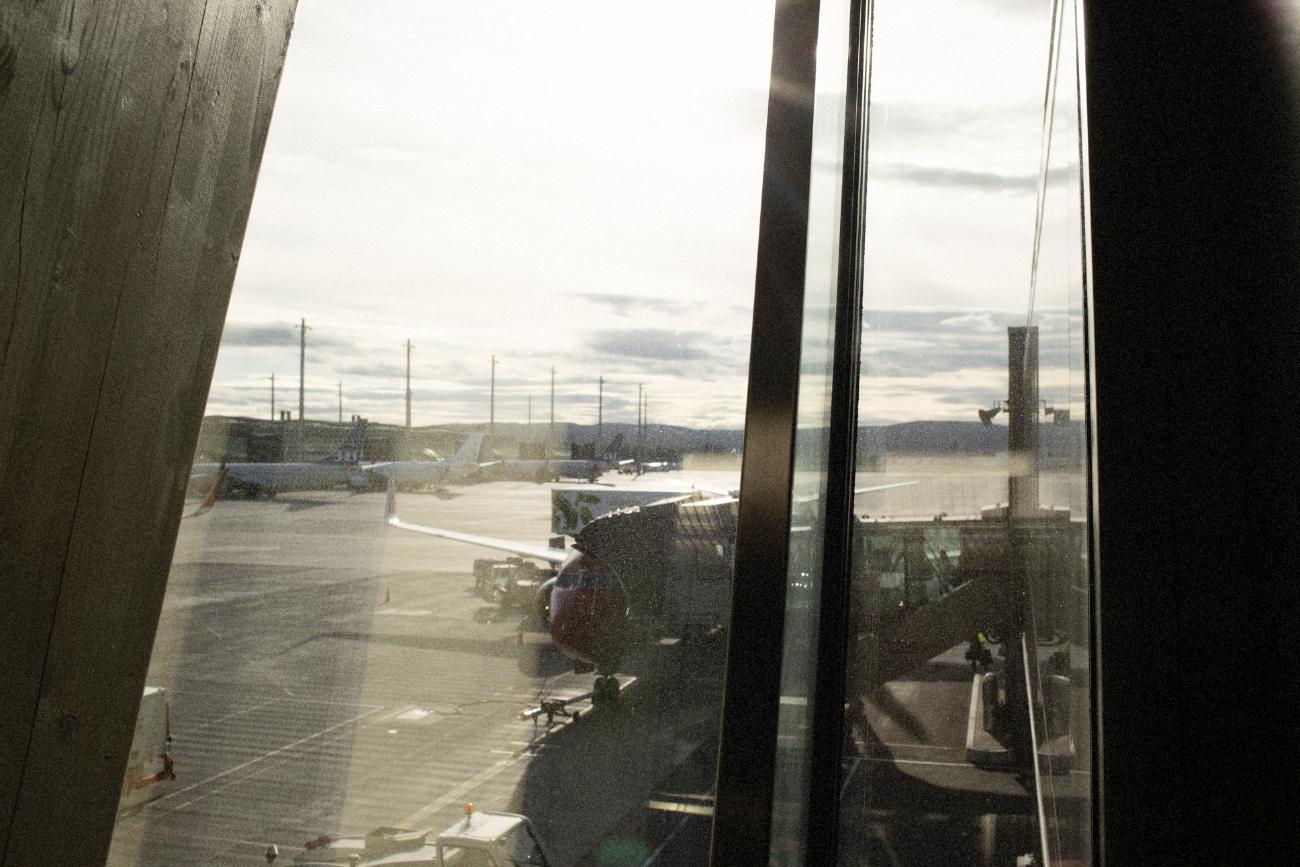 Fotograf_Nicki_Twang_Airports_0012