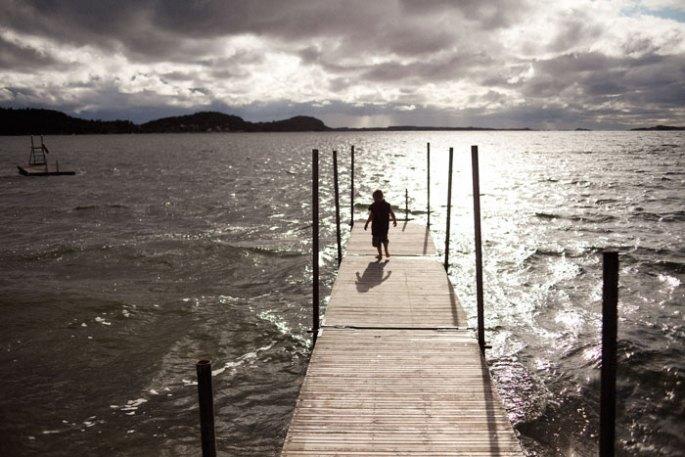 Fotograf Nicki Twang-Fotograf Oslo Norway