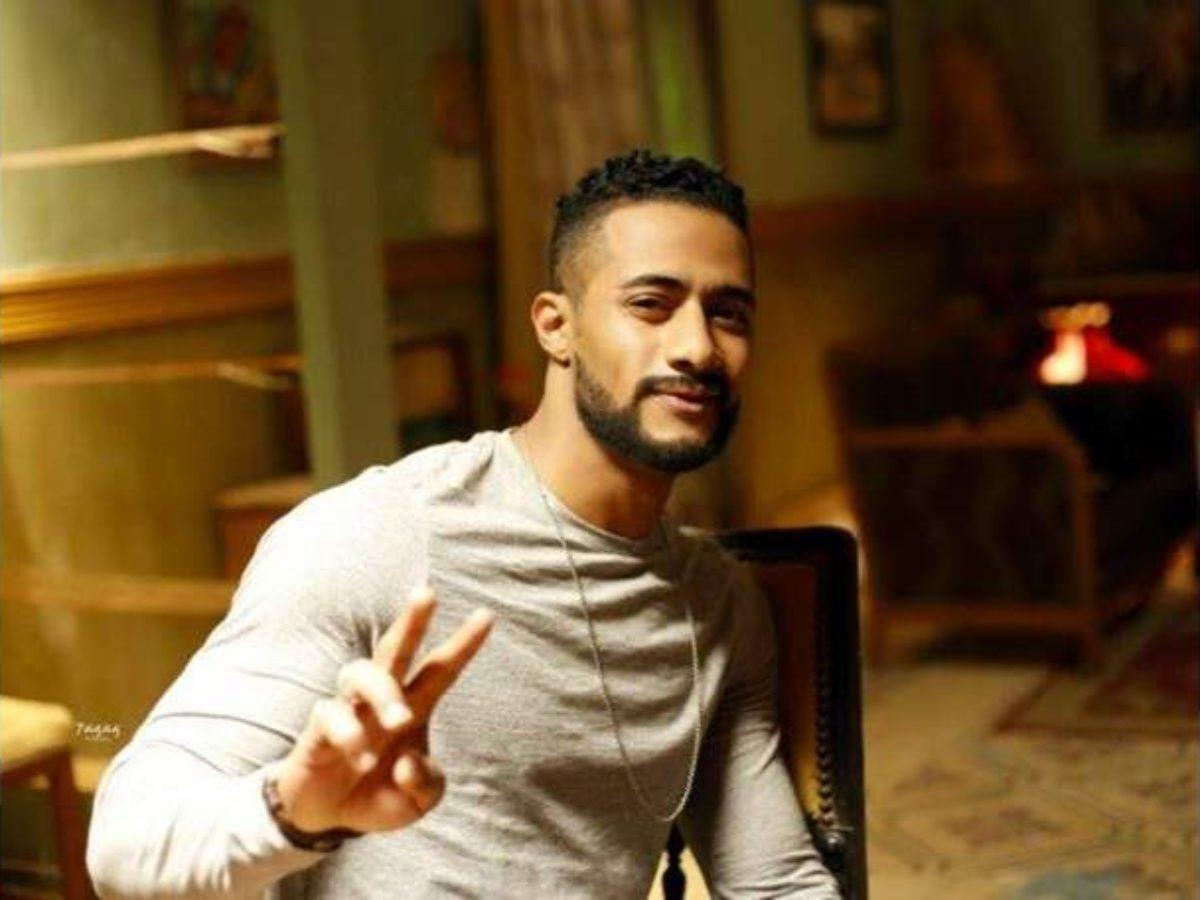 مسلسل زلزال الحلقه 12 ما هو دور محمد رمضان شبكة تواصل الإخبارية