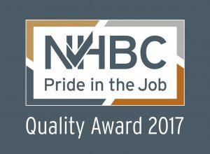 nhbc-logo-2017