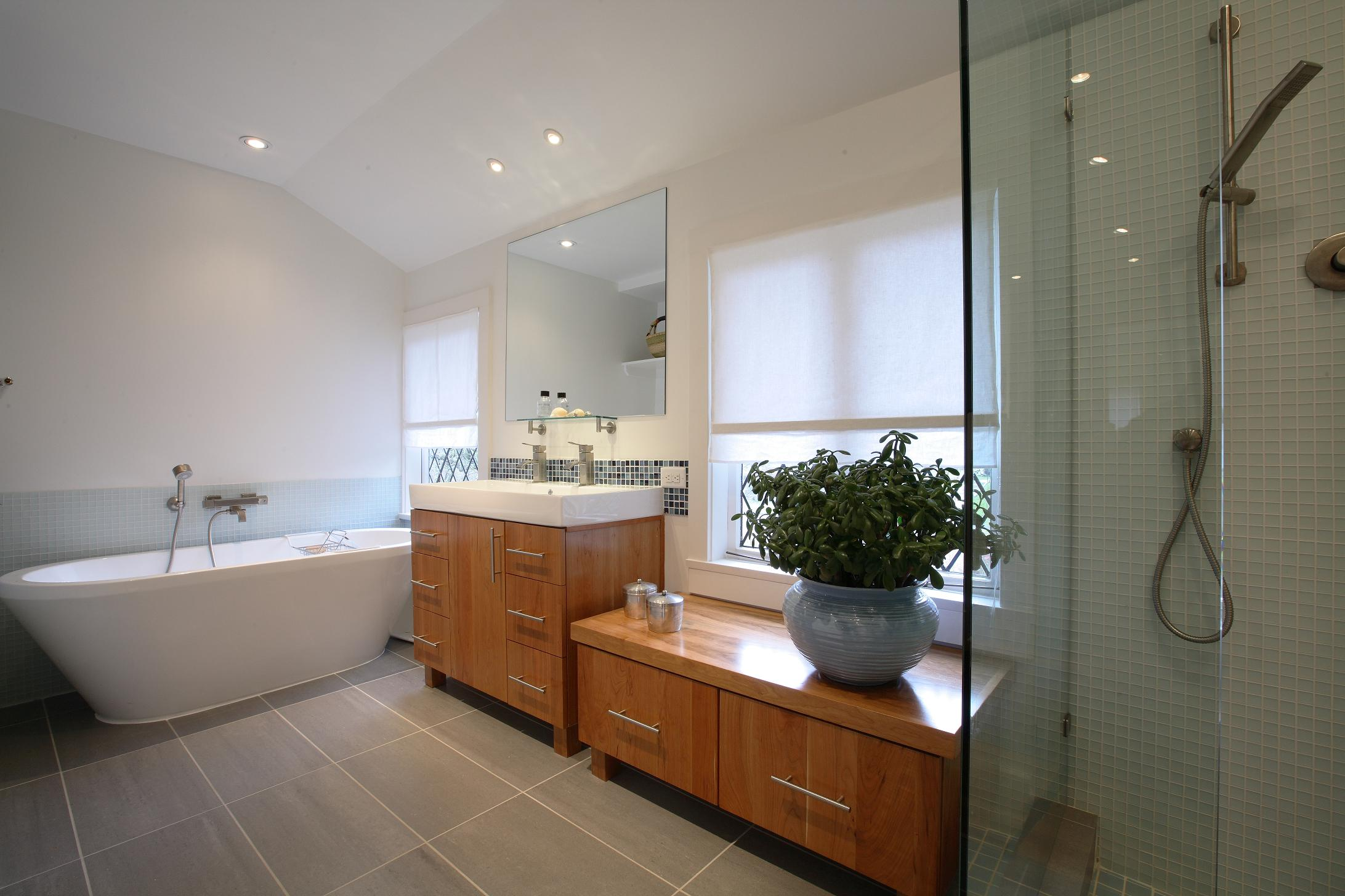 Universal Kitchen And Bath Design