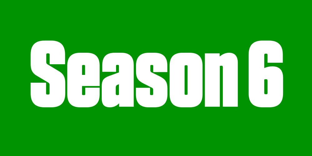 Season 6a