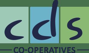 CDS co-operatives logo