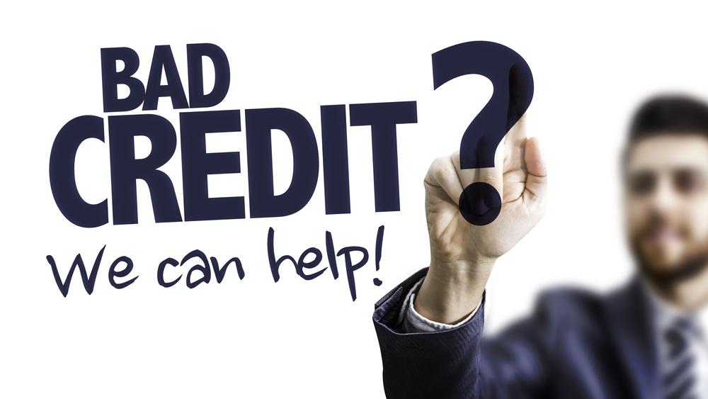 Image result for credit repair company