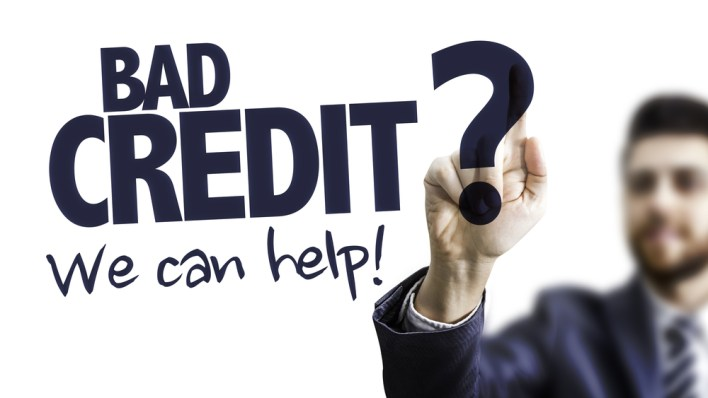 Image result for credit repair company