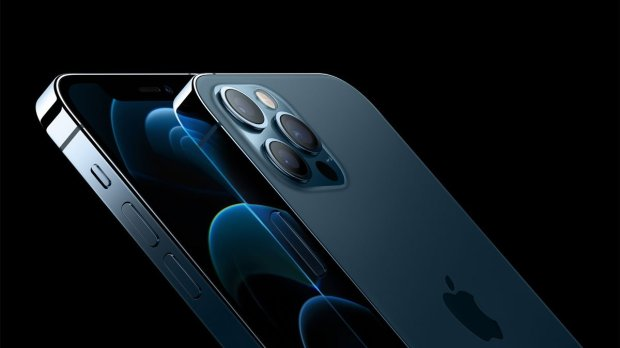 iPhone 12 Pro could be the best phone ever for AR content 01 | TweakTown.com