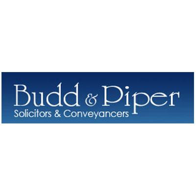 budd-piper-logo