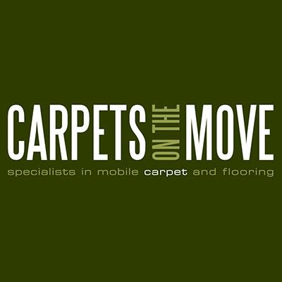 carpets-on-the-move-logo