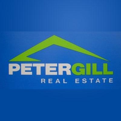 peter-gill-re-logo