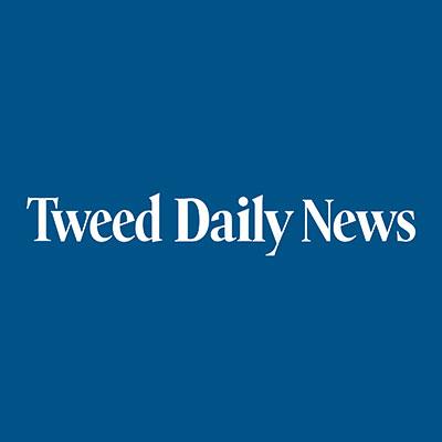 tweed-daily-news-logo