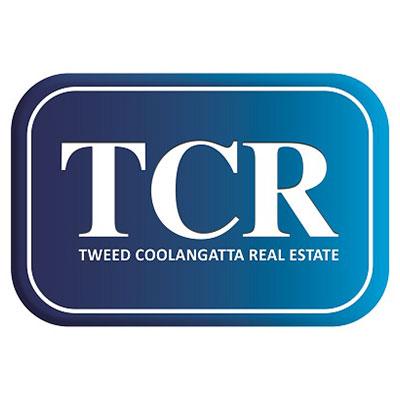 tweed-coolangatta-realestate-logo
