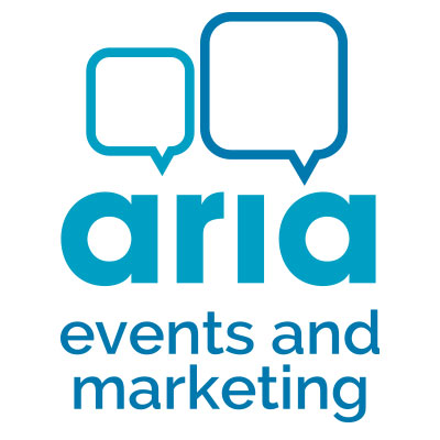 aria-events-marketing